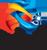 نتيجة واهداف مباراة تركتور 1-2الهلال السعودى 3-5-2016 دوري أبطال آسيا